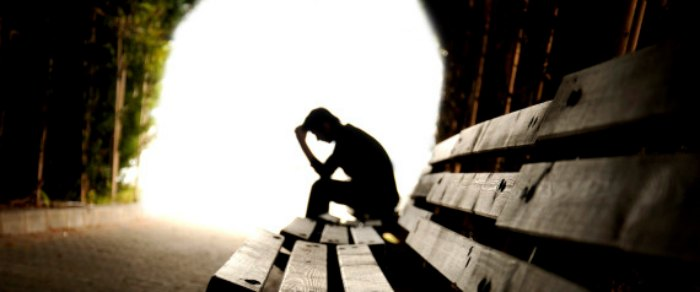 How The Signs Deal With Depression | Astrology-zodiac-signs.com
