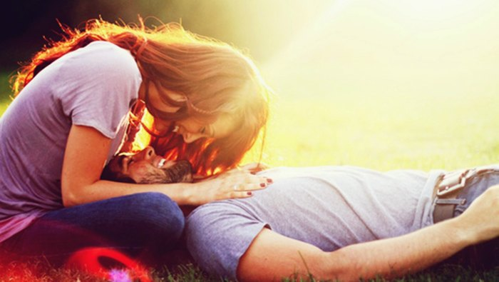 How Each Zodiac Sign Approaches Love | Astrology-zodiac-signs.com