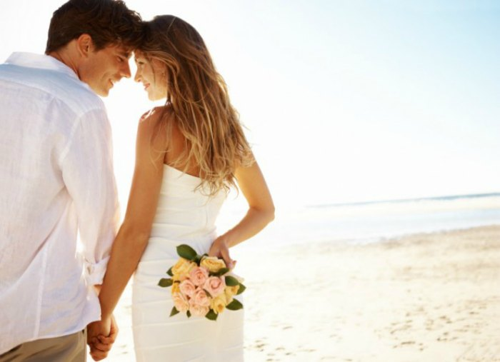 Marriage And Zodiac Signs | Astrology-zodiac-signs.com