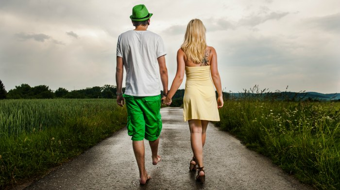 How to save a relationship according to astrology