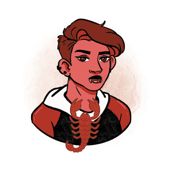 Scorpio Horoscope: Scorpio Zodiac Sign Dates Compatibility, Traits