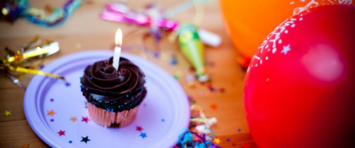 The Meaning Of Your Birth Day | Astrology-zodiac-signs.com