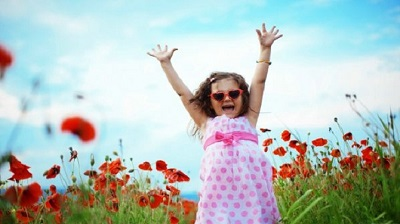 The Inner Child And The Sign Of Libra | Astrology-zodiac-signs.com