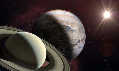 Jupiter And Saturn In Local Space Astrology | Astrology-zodiac-signs.com
