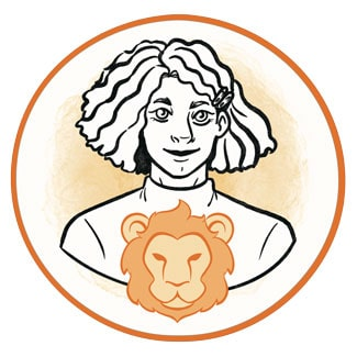 Leo And Scorpio  Compatibility In Sex, Love And Life. Support Signs. Deepika Padukone Signs. Famous Signs Of Stroke. Cyanosis Signs. Irritant Signs. Main Office Signs. Oct 24 Signs Of Stroke. Mentally Signs Of Stroke